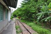 20120429台中市后里區泰安舊火車站之旅:DSC_0737.JPG
