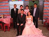 20081207Jerry&Kitty訂婚:IMG_0587.JPG