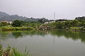20100425苗栗縣大湖鄉雪霸國家公園汶水遊客中心:DSC_2274.JPG
