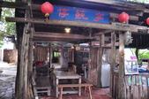 20190705-06雲林、台南二日遊:DSC_9605.JPG