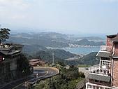 20070203台北縣九份一日遊:IMG_0870.JPG