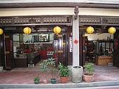 20081221台中市民俗公園參觀:IMG_0642.jpg