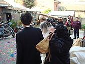 20090111Jerry&Kitty結婚:DSC01848.JPG