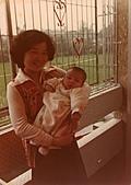 1979~1990 - Jerry懷舊相簿(嬰幼兒到童年時期):img004.jpg