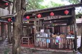 20190705-06雲林、台南二日遊:DSC_9609.JPG