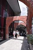 20120715台中市中區宮原眼科之旅:DSC_2735.JPG