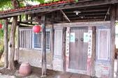 20190705-06雲林、台南二日遊:DSC_9655.JPG