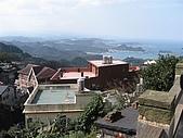 20070203台北縣九份一日遊:IMG_0871.JPG