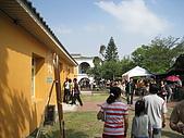 20091024-25二日遊Day2-4台南市樹屋&德記洋行:IMG_1073.JPG