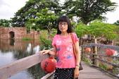 20190705-06雲林、台南二日遊:DSC_9681.JPG