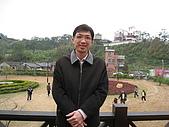 20090126苗栗縣大湖酒莊&耕陶源一日遊:IMG_0423.JPG