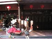20081221台中市民俗公園參觀:IMG_0643.jpg