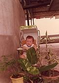 1979~1990 - Jerry懷舊相簿(嬰幼兒到童年時期):img036.jpg