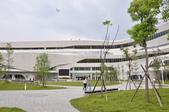 20120616國立台中圖書館參觀:DSC_1918.JPG