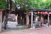 20190705-06雲林、台南二日遊:DSC_9685.JPG