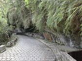 20080426苗栗縣獅頭山、油桐花坊之旅:20080426420.jpg
