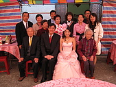 20081207Jerry&Kitty訂婚:IMG_0591.JPG