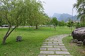 20100425苗栗縣大湖鄉雪霸國家公園汶水遊客中心:DSC_2279.JPG