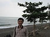20061103-06環島四日遊:IMG_0558.jpg