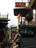 20070203台北縣九份一日遊:IMG_0884.JPG