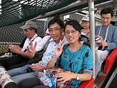 20090113-20澳洲蜜月旅行八日遊:IMG_0769.JPG