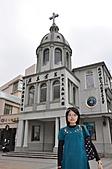 20101225雲林縣斗六市天主堂、太平老街、楓樹湖之旅:DSC_8397.JPG