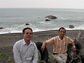 20061103-06環島四日遊:IMG_0559.jpg