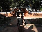 20081221台中市民俗公園參觀:IMG_0644.jpg