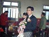 20090111Jerry&Kitty結婚:DSC01822.JPG