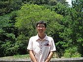 20090725新竹市高峰植物園參觀:IMG_1543.JPG