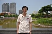 20120526新竹縣水圳森林公園&新竹市立動物園一日遊:DSC_1897.JPG