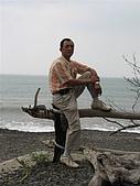 20061103-06環島四日遊:IMG_0561.jpg