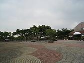 20091024-25二日遊Day1-1雲林古坑休息站:IMG_0846.JPG