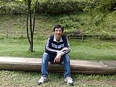 20080414苗栗縣綠葉方舟、東勢林場一日遊:20080414335.jpg