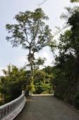20100227台中縣潭子鄉風動石步道健行:DSC_0402.JPG