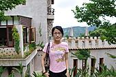 20100709苗栗縣大湖鄉天空之城之旅:DSC_2896.JPG