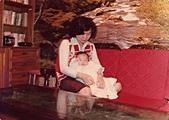 1979~1990 - Jerry懷舊相簿(嬰幼兒到童年時期):img005.jpg