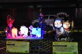 2015台灣燈會在台中-豐原廟東:DSC_0006.JPG