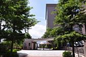20180701-02桃園、新竹二日遊:DSC_6845.JPG