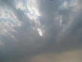 20090322苗栗縣大湖鄉薑麻園遊玩:IMG_0603.JPG