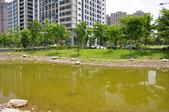 20120526新竹縣水圳森林公園&新竹市立動物園一日遊:DSC_1883.JPG