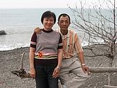 20061103-06環島四日遊:IMG_0563.jpg