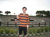 20091024-25二日遊Day1-1雲林古坑休息站:IMG_0850.JPG