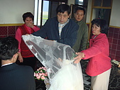 20090111Jerry&Kitty結婚:DSC01841.JPG