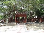 20091024-25二日遊Day2-2台南市孔廟:IMG_0993.JPG