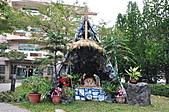 20101225雲林縣斗六市天主堂、太平老街、楓樹湖之旅:DSC_8402.JPG