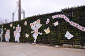 20190228臺中世界花卉博覽會(森林園區):DSC_8655.JPG