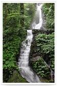 20120531-0601馬武督探索森林&拉拉山二日遊:DSC_2055.jpg