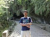 20080426苗栗縣獅頭山、油桐花坊之旅:20080426421.jpg