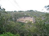 20090113-20澳洲蜜月旅行八日遊:IMG_0767.JPG